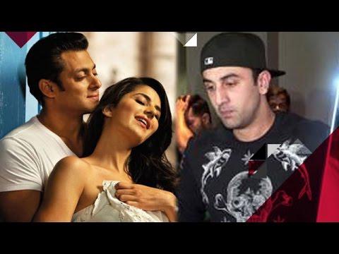 Salman Khan And Katrina Kaif To Come TOGETHER Again, Why Did Ranbir Kapoor CRY thumbnail