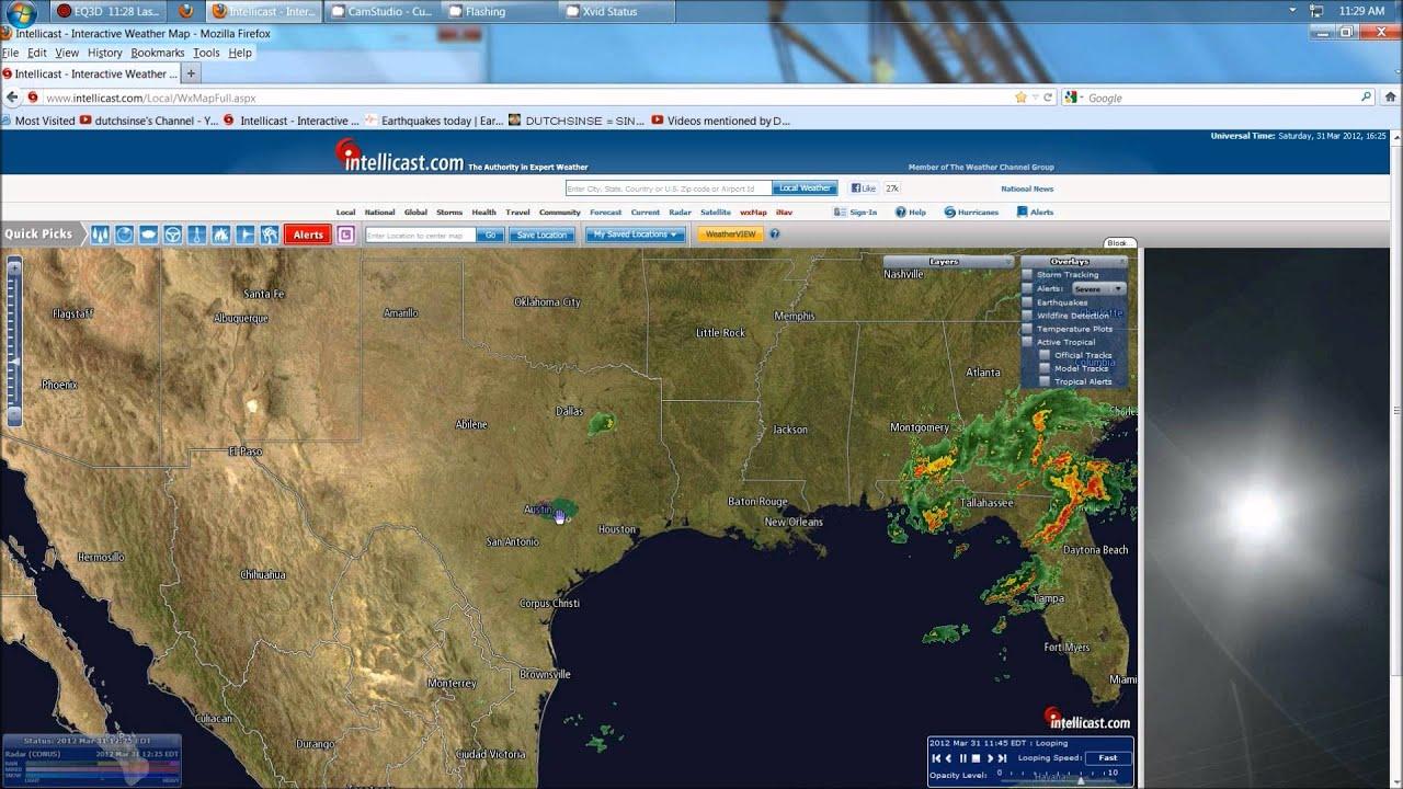Seattle, WA Forecast | Weather Underground