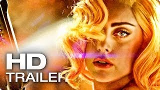 Exklusiv: MACHETE KILLS Trailer Deutsch German | 2013 Machete 2 [HD]