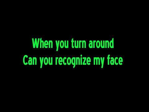 Avril Lavigne - Losing Grip (with lyrics) HD