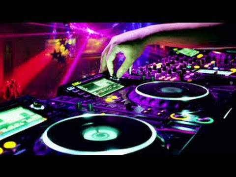 DJ Jorginho :: Funk Melody Mixado :: Sem Vinhetas!!! Trinere, Ray Guell, Coro e muito mais!