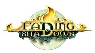 PSP Classics 004 - Fading Shadows