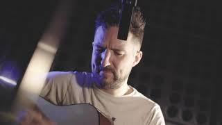 Frank Turner - Don't Worry   Ao vivo na Antena 3   Antena 3