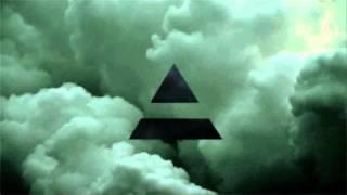 30 Seconds To Mars - Conquistador ringtone)