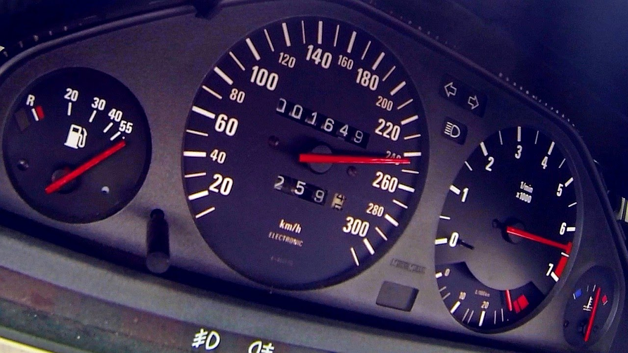 Bmw 325i For Sale >> BMW 325i E30 Turbo 700hp+++ Acceleration Sound - YouTube