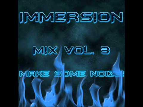 Mix Vol. 3: Make Some Noize!