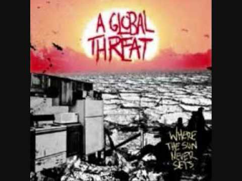 A Global Threat - Friendly Fire