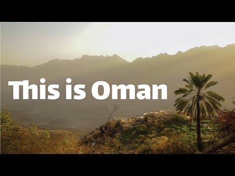 My country #ThisisOman 🇴🇲