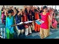Tamil College Girls and Boys Cute Fun dubsmash Random Collection #College #STUDENTS #TikTok