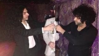 Manuel campos y Tati Campos Villancicos Flamencos 2017