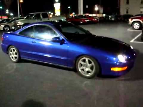 Hqdefault on 1998 Acura Integra