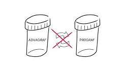 hqdefault - Prograf Dosage Kidney Transplant