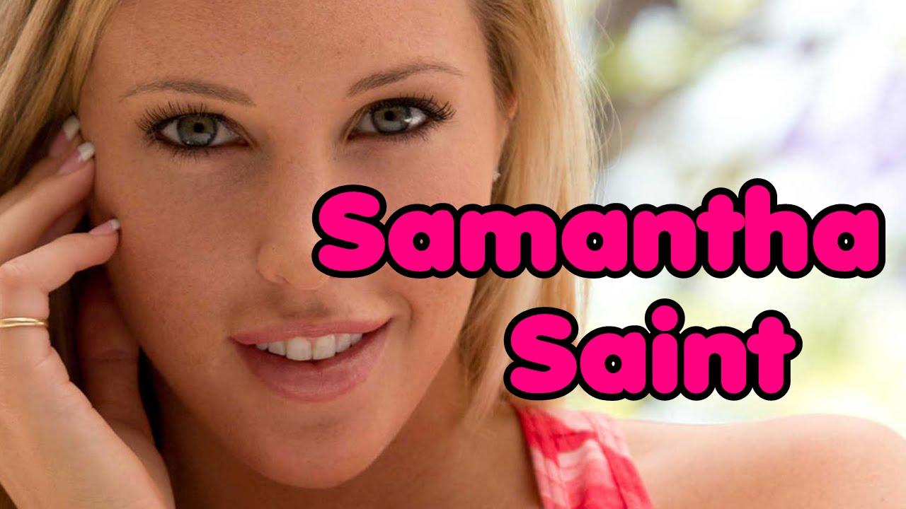Samantha Akkineni Hot Photo Gallery - Filmnstars