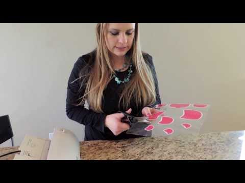How to Use a Home Laminator