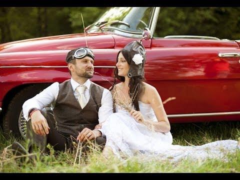 musicas-para-casamento-entrada-do-noivo