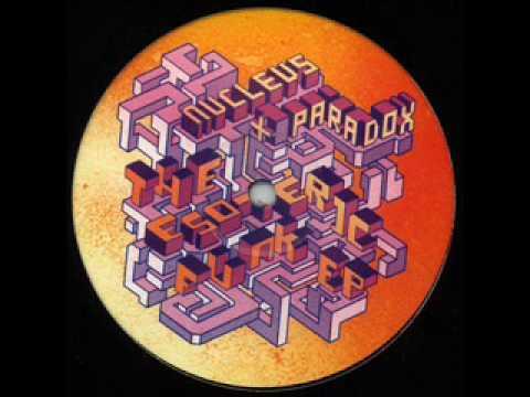 Nucleus & Paradox - Bad Ambient