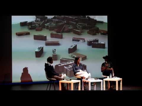 Art Meets | Les Rencontres AKAA | Parallels
