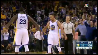 stephen curry mix ispy by kyle ft lil yachty