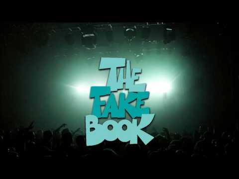 Import PDF Music – Fakebook Pro Sheet Music Reader