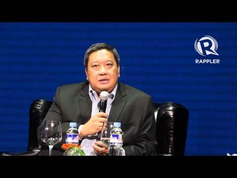 JG Summit to go on expansion binge abroad