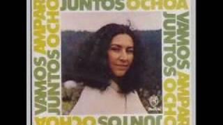 Amparo Ochoa - Hay un niño