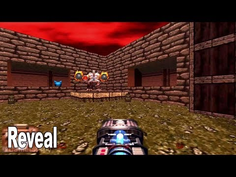 Релиз Doom Eternal отложили на 4 месяца, но пообещали подарки за предзаказ