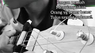 Download lagu Seventeen-Sumpah Ku Mencintaimu (Cover Ukulele By ValL&ChiL