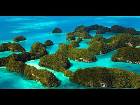#WonderfulIndonesia - Raja Ampat Island Surganya Pecinta Diving #PesonaIndonesia