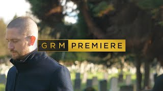 Don Strapzy - Anything For Paula [Music Video] | GRM Daily