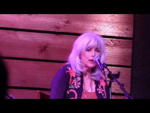 Emmylou Harris & John Prine, In Spite of...