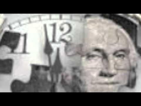 Jetcett, C Money, and Sanaa - Midnight Grind (Single)
