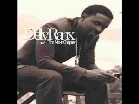Delly Ranx feat Buju Banton-Thunder Roll (remix)
