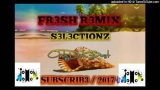 DJ Qweenzy X Ali kiba Ft M.I - Aje (Zouk Remix 2017)