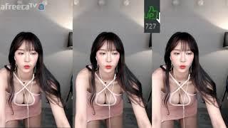 [클립]원피스가 조금 많이 핫한편..♥ 짜니옵이 오이쁜이를..♥
