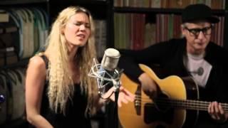 Joss Stone - This Ain't Love - 11/5/2015 - Paste Studios, New York, NY