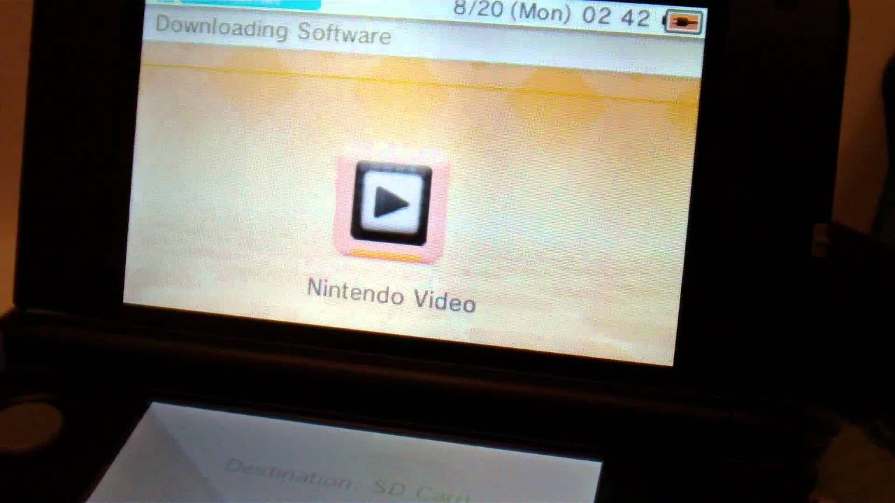 how to make the most of your 3ds