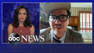 John Leguizamo: More Latino roles needed in Hollywood