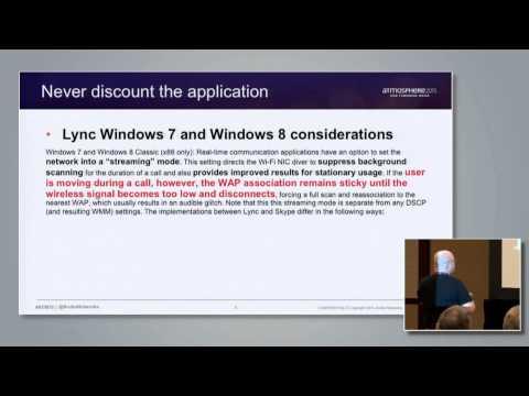my80211 com - Cisco Autonomous CLI Commands - Autonomous: Configure