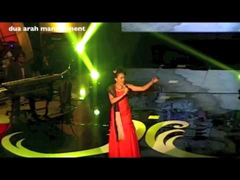 Lea Simanjuntak  - Piso Surit