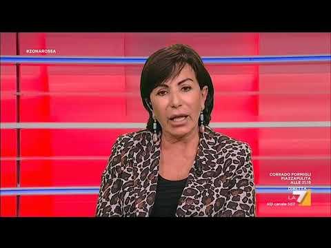 Coronavirus, Maria Rita Gismondo: 'La paura è positiva, il panico è patologico'