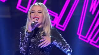 Baixar Serena Rigacci: Győztes dal - Way Too Young - www.xfaktor.hu