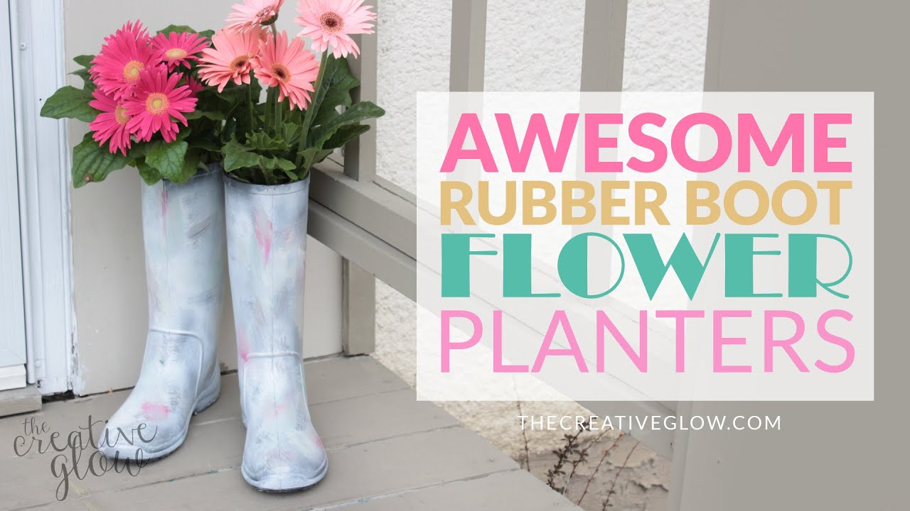 Image result for fun planters