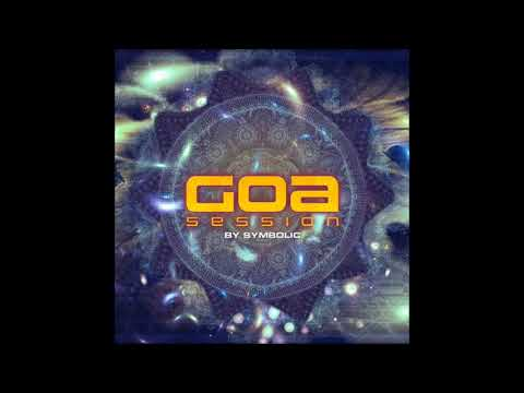 Symbolic - Goa Session [Full Album] ᴴᴰ
