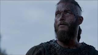 Скачать Vikings Brothers War Amon Amarth Cry Of The Black Birds