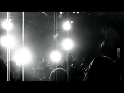 [HD Video] Underoath - Illuminator (Live in Jakarta 2012)