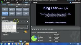 video-editing-software-guide.com