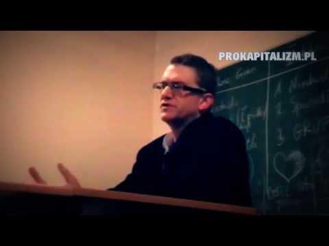 Grzegorz Braun o Muzeum Historii Żydów Polskich
