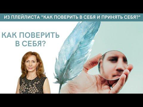 секс знакомства с женщиной в москве