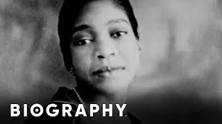 Bessie Smith - Mini Bio