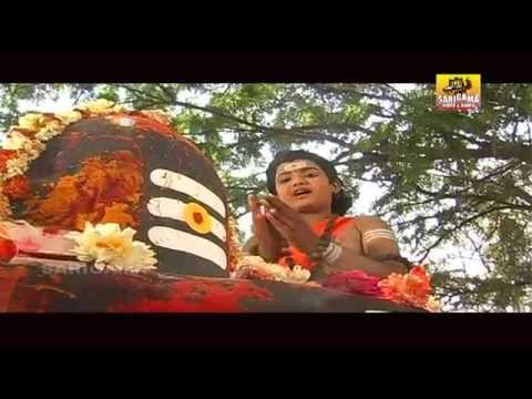 Shiva Songs || Shiva Amruthavani Telugu || Lord Shiva Devotional Songs Telugu || lord shankar songs
